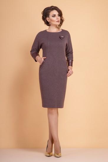 Платья из белоруссии наша мода